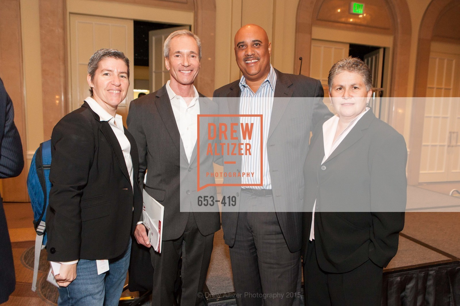 Trisha Walsh, Jeff Schindler, Eric Flowers, Vitka Eisen, HealthRight 360 BE THE  CHANGE, Four Season Hotel, Veranda Room. 757 Market Street, October 28th, 2015,Drew Altizer, Drew Altizer Photography, full-service agency, private events, San Francisco photographer, photographer california