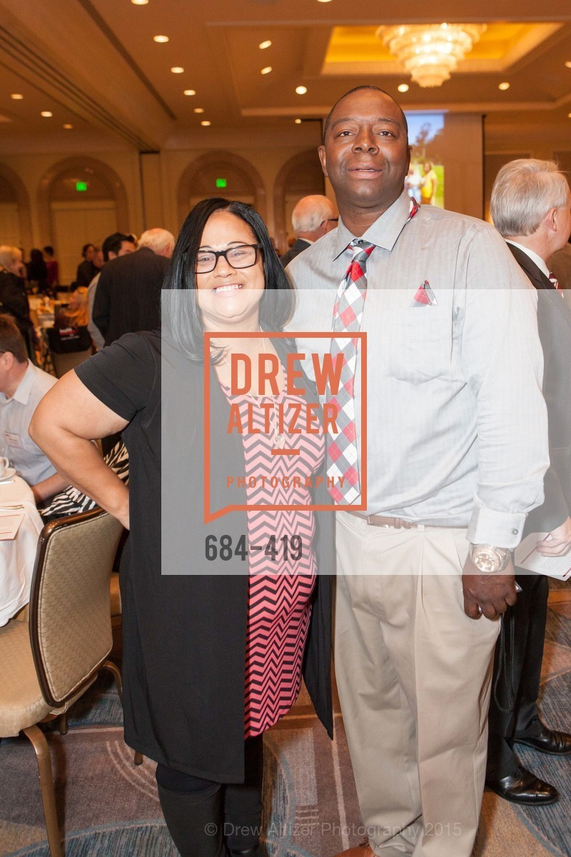 Denise Williams, Clinton Thomas, HealthRight 360 BE THE  CHANGE, Four Season Hotel, Veranda Room. 757 Market Street, October 28th, 2015,Drew Altizer, Drew Altizer Photography, full-service agency, private events, San Francisco photographer, photographer california