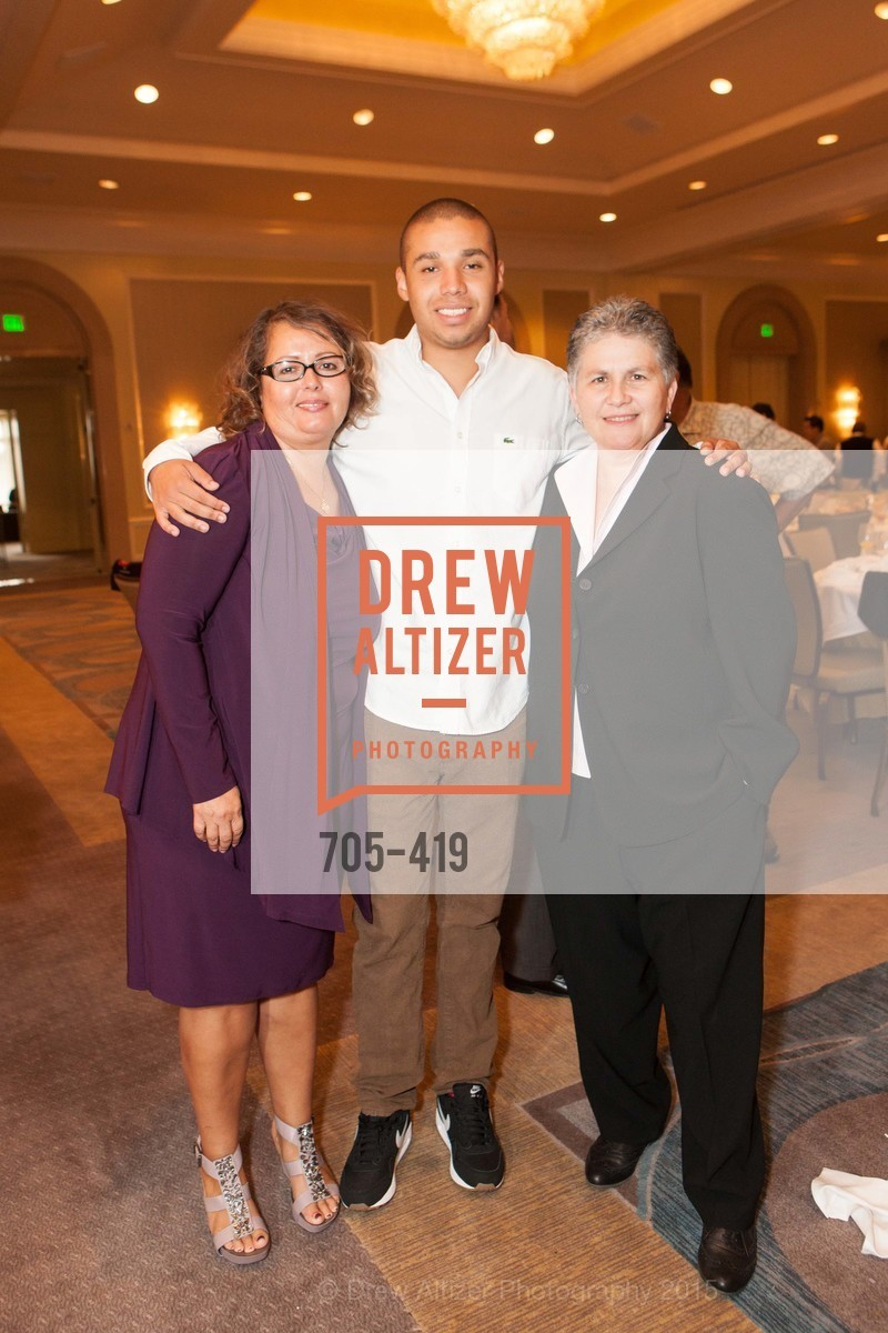 Lupe Carney, Keith Murphy, Vitka Eisen, HealthRight 360 BE THE  CHANGE, Four Season Hotel, Veranda Room. 757 Market Street, October 28th, 2015,Drew Altizer, Drew Altizer Photography, full-service agency, private events, San Francisco photographer, photographer california