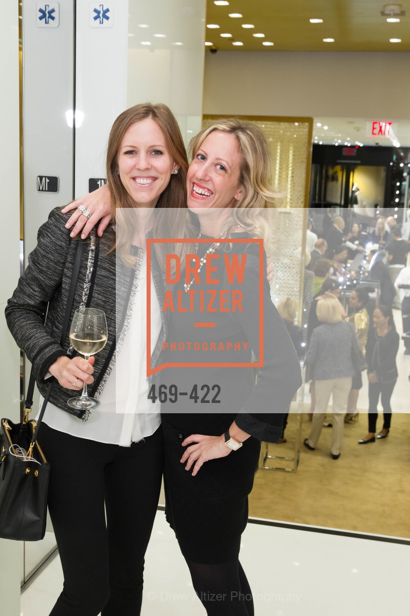 Top Picks, Chanel San Francisco Lion, October 28th, 2015, Photo,Drew Altizer, Drew Altizer Photography, full-service event agency, private events, San Francisco photographer, photographer California