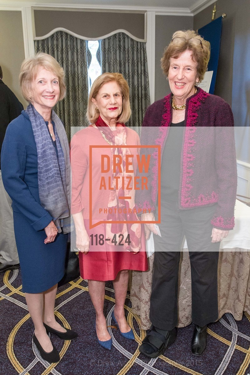 Lander Hynes, Irene Kivitz, Bailey Meyer, 2015 ARCS Foundation Scholar Awards Luncheon, The Fairmont San Francisco. 950 Mason St, October 29th, 2015,Drew Altizer, Drew Altizer Photography, full-service agency, private events, San Francisco photographer, photographer california