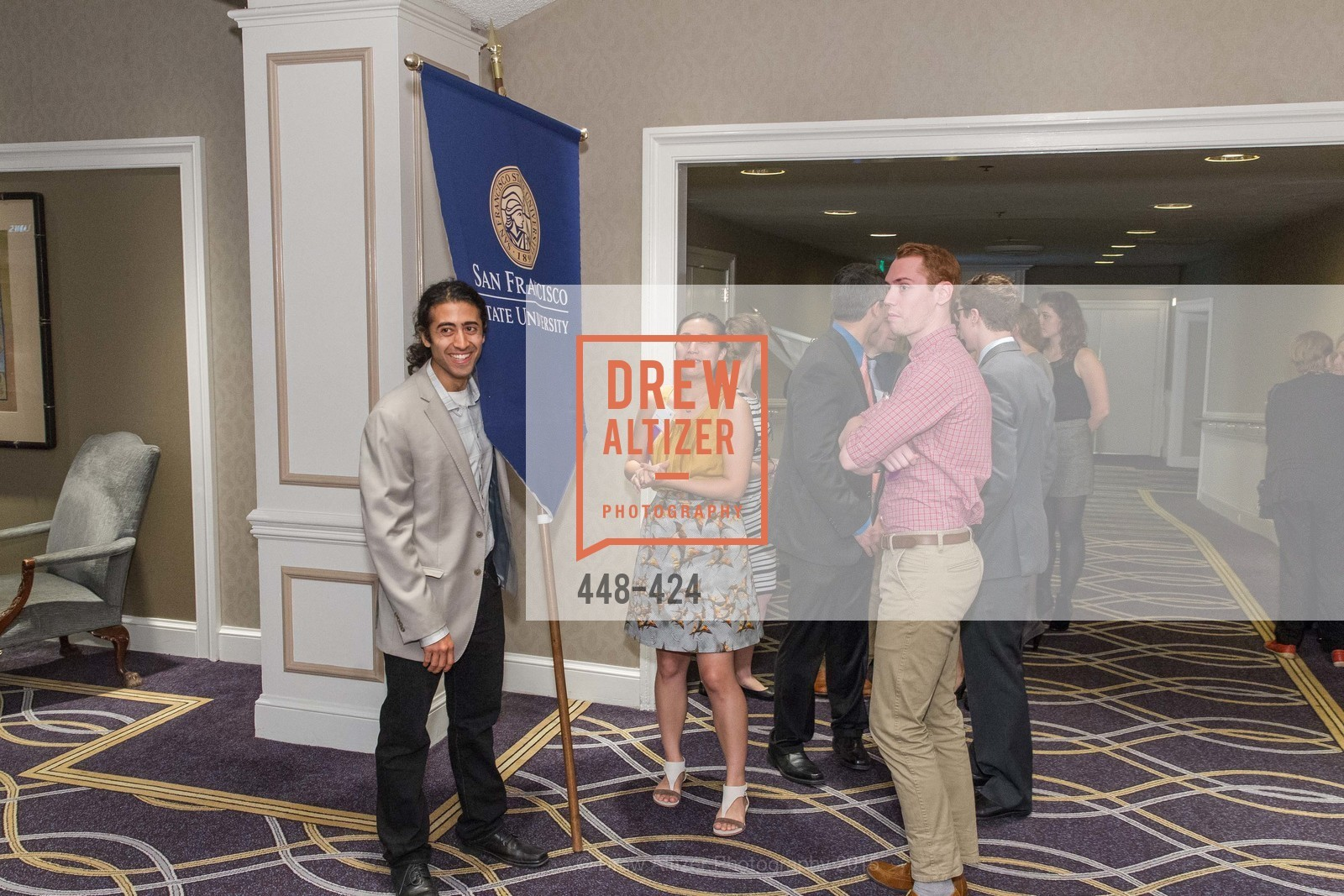 Extras, 2015 ARCS Foundation Scholar Awards Luncheon, October 29th, 2015, Photo