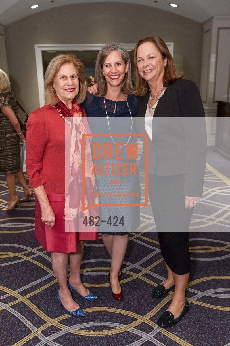 Irene Kivitz, Gabrielle Kivitz, 2015 ARCS Foundation Scholar Awards Luncheon, The Fairmont San Francisco. 950 Mason St, October 29th, 2015,Drew Altizer, Drew Altizer Photography, full-service event agency, private events, San Francisco photographer, photographer California