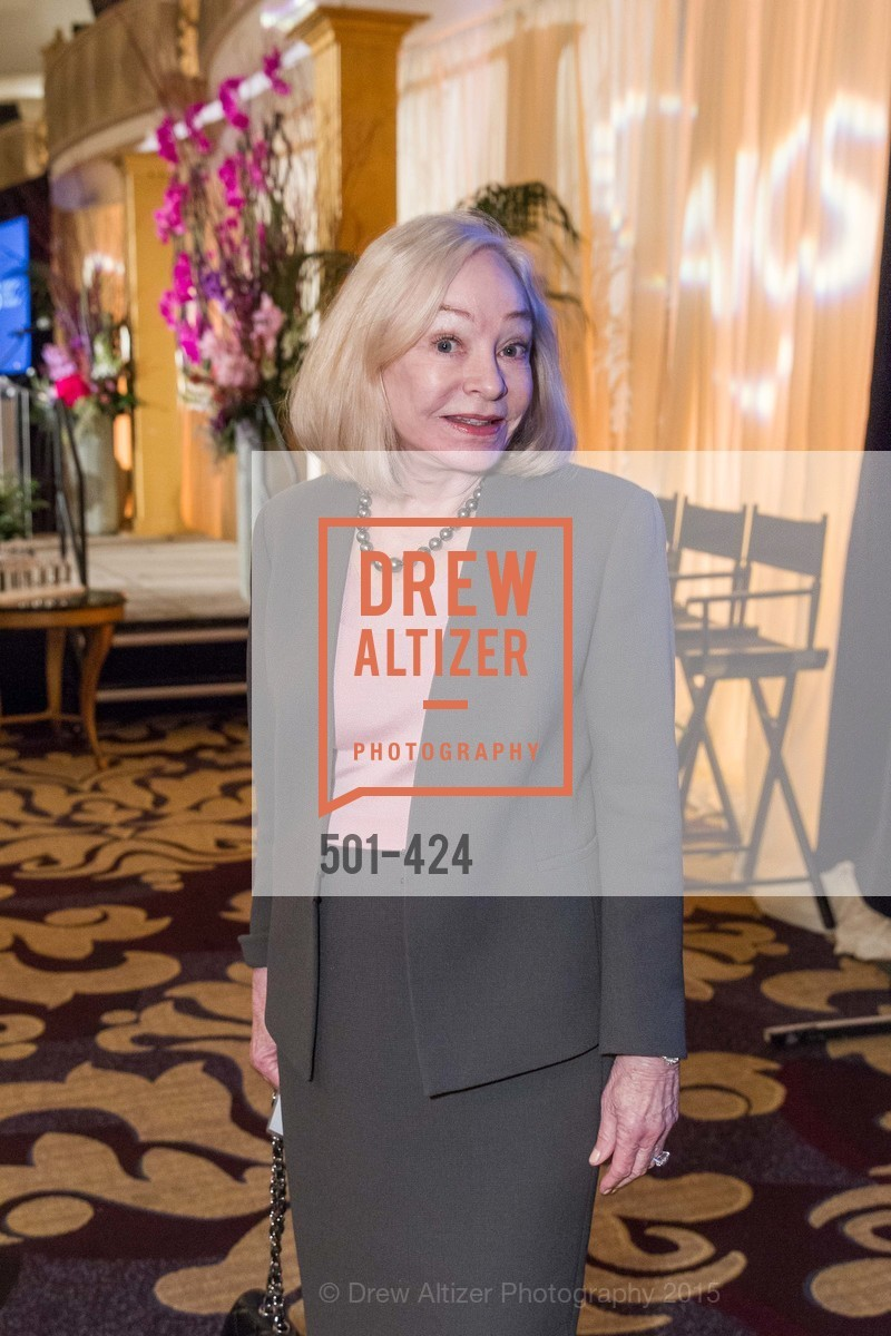 Gretchen Kimball, 2015 ARCS Foundation Scholar Awards Luncheon, The Fairmont San Francisco. 950 Mason St, October 29th, 2015,Drew Altizer, Drew Altizer Photography, full-service agency, private events, San Francisco photographer, photographer california