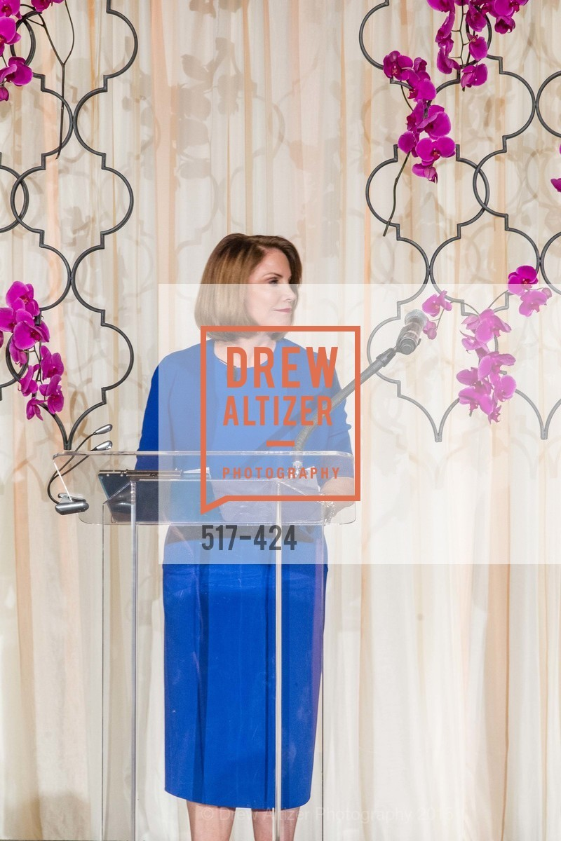 Susan Taylor, 2015 ARCS Foundation Scholar Awards Luncheon, The Fairmont San Francisco. 950 Mason St, October 29th, 2015,Drew Altizer, Drew Altizer Photography, full-service event agency, private events, San Francisco photographer, photographer California