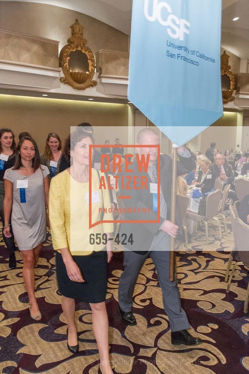 Atmosphere, 2015 ARCS Foundation Scholar Awards Luncheon, The Fairmont San Francisco. 950 Mason St, October 29th, 2015,Drew Altizer, Drew Altizer Photography, full-service agency, private events, San Francisco photographer, photographer california