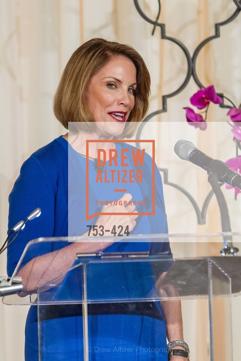 Susan Taylor, 2015 ARCS Foundation Scholar Awards Luncheon, The Fairmont San Francisco. 950 Mason St, October 29th, 2015,Drew Altizer, Drew Altizer Photography, full-service agency, private events, San Francisco photographer, photographer california