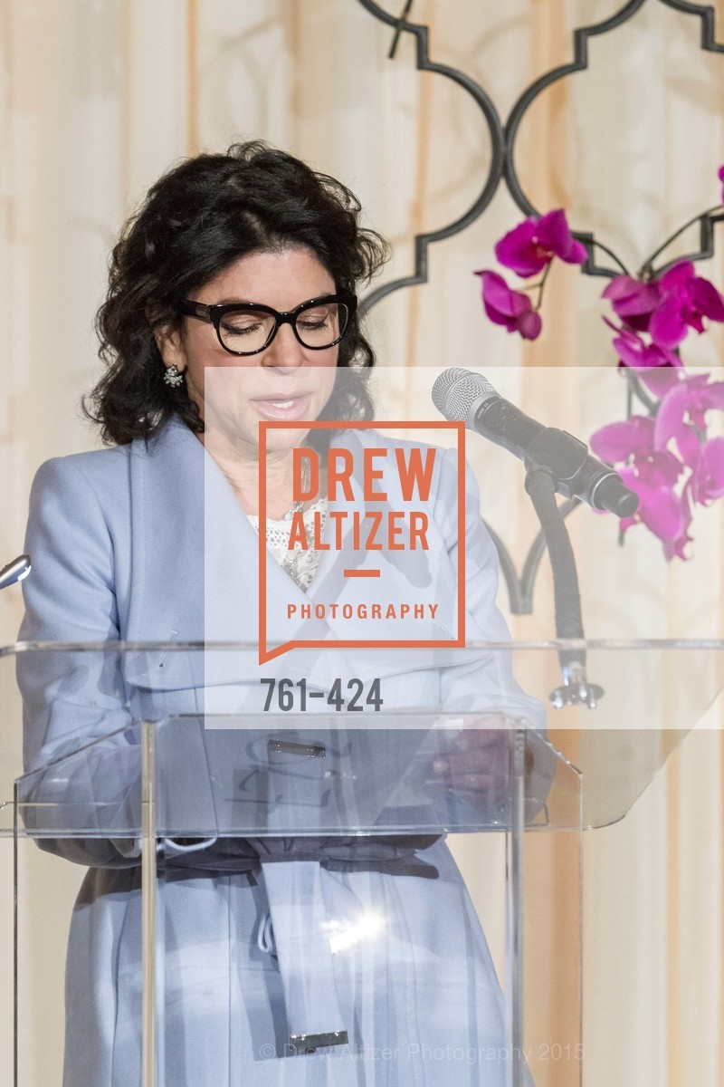 Deborah Mann, 2015 ARCS Foundation Scholar Awards Luncheon, The Fairmont San Francisco. 950 Mason St, October 29th, 2015,Drew Altizer, Drew Altizer Photography, full-service event agency, private events, San Francisco photographer, photographer California