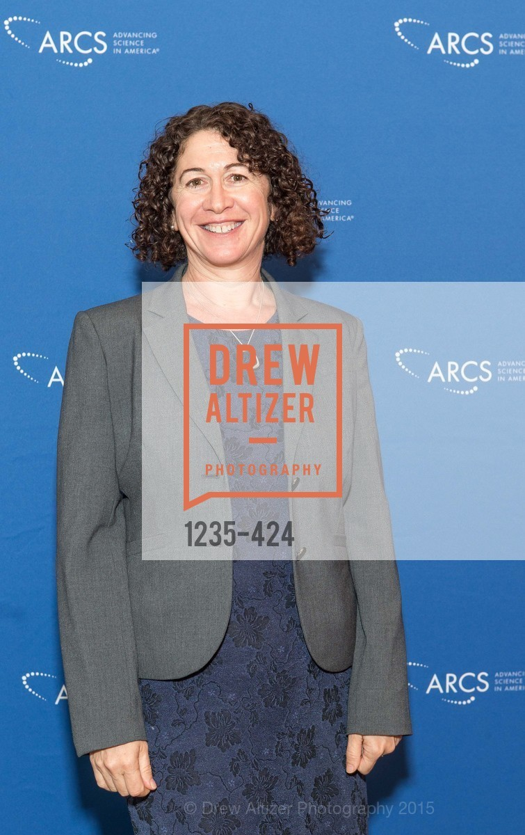Liz Moress, 2015 ARCS Foundation Scholar Awards Luncheon, The Fairmont San Francisco. 950 Mason St, October 29th, 2015,Drew Altizer, Drew Altizer Photography, full-service agency, private events, San Francisco photographer, photographer california