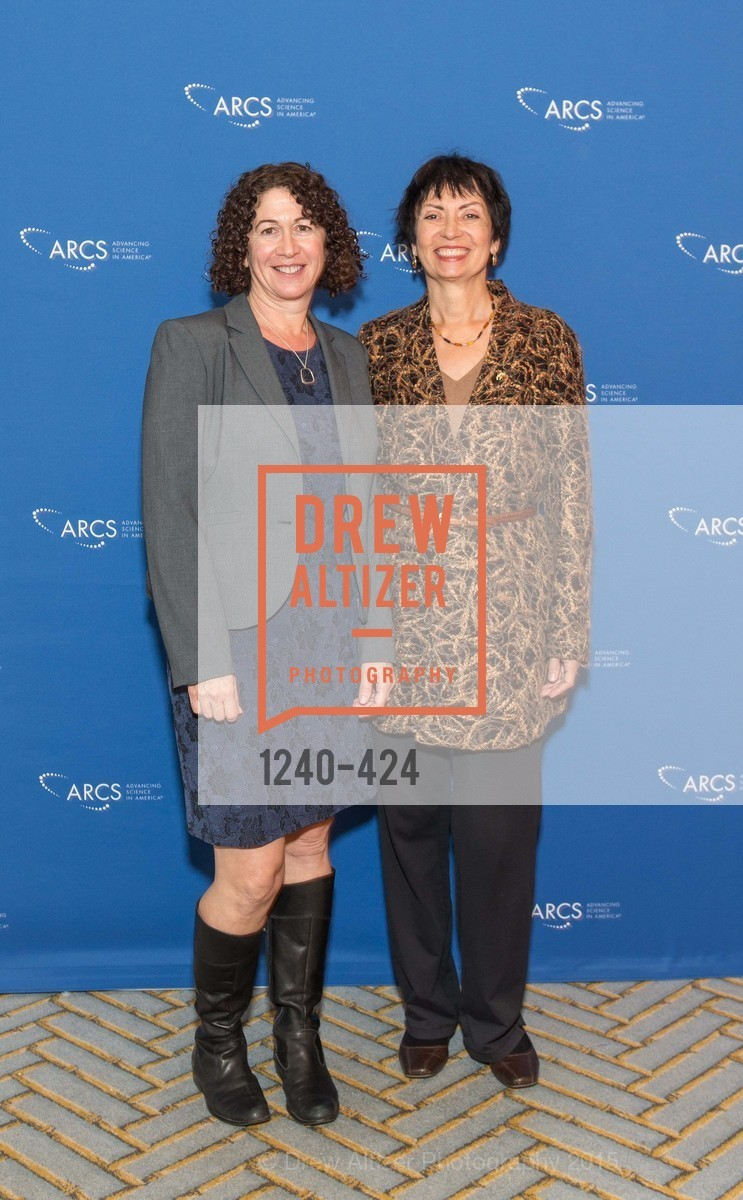 Liz Moress, Sharon Page-Medrich, 2015 ARCS Foundation Scholar Awards Luncheon, The Fairmont San Francisco. 950 Mason St, October 29th, 2015,Drew Altizer, Drew Altizer Photography, full-service agency, private events, San Francisco photographer, photographer california