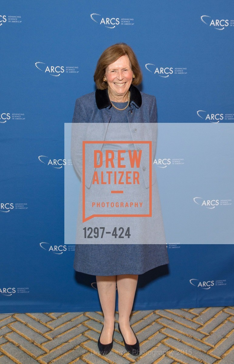 Barbara Glynn, 2015 ARCS Foundation Scholar Awards Luncheon, The Fairmont San Francisco. 950 Mason St, October 29th, 2015,Drew Altizer, Drew Altizer Photography, full-service event agency, private events, San Francisco photographer, photographer California