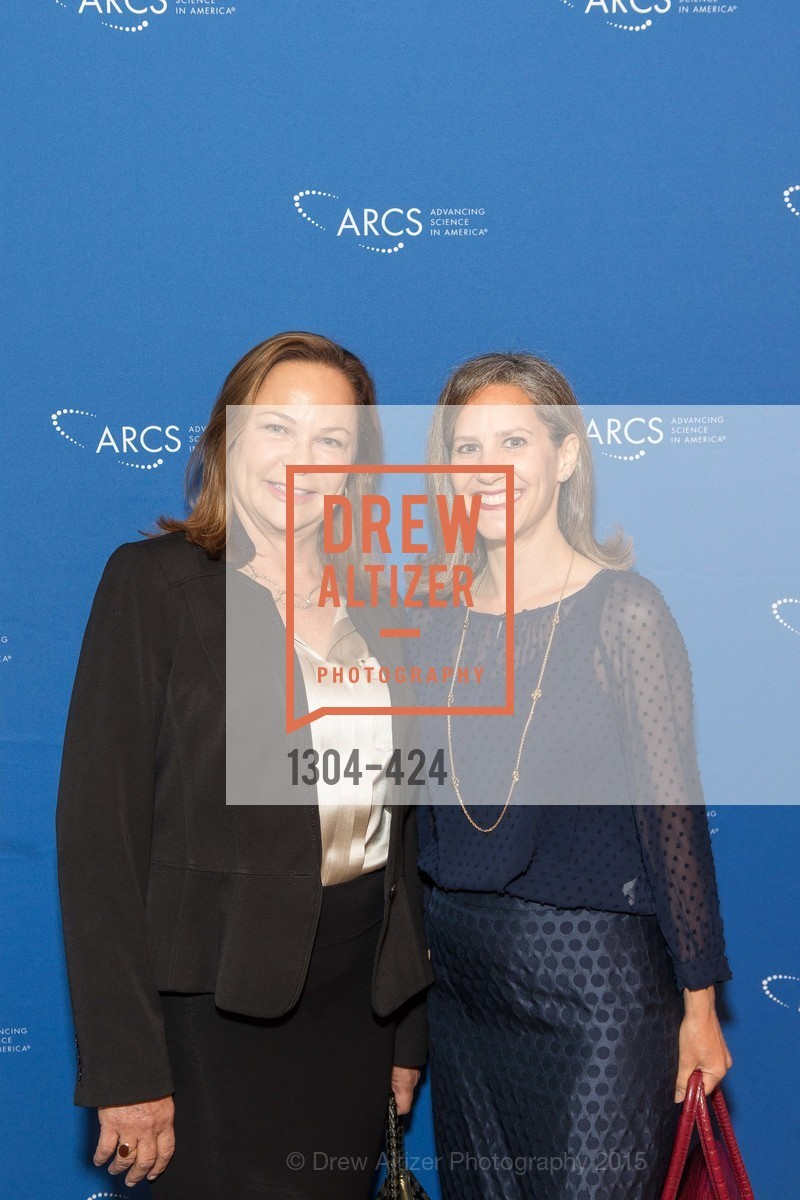 Susan DuCote, Gabrielle Kivitz, 2015 ARCS Foundation Scholar Awards Luncheon, The Fairmont San Francisco. 950 Mason St, October 29th, 2015,Drew Altizer, Drew Altizer Photography, full-service agency, private events, San Francisco photographer, photographer california