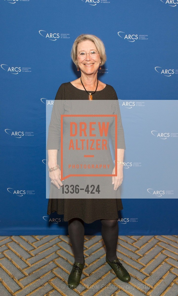 Ann Tipton, 2015 ARCS Foundation Scholar Awards Luncheon, The Fairmont San Francisco. 950 Mason St, October 29th, 2015,Drew Altizer, Drew Altizer Photography, full-service agency, private events, San Francisco photographer, photographer california