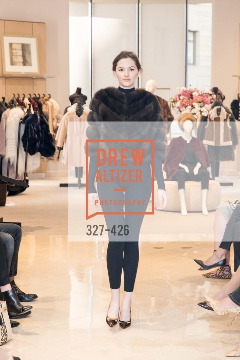 Fashion Show, Photo #327-426