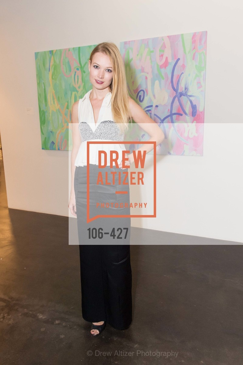 Elena Soboleva, Artsy and Sotheby's Dinner at Fused, Fused, October 29th, 2015,Drew Altizer, Drew Altizer Photography, full-service agency, private events, San Francisco photographer, photographer california