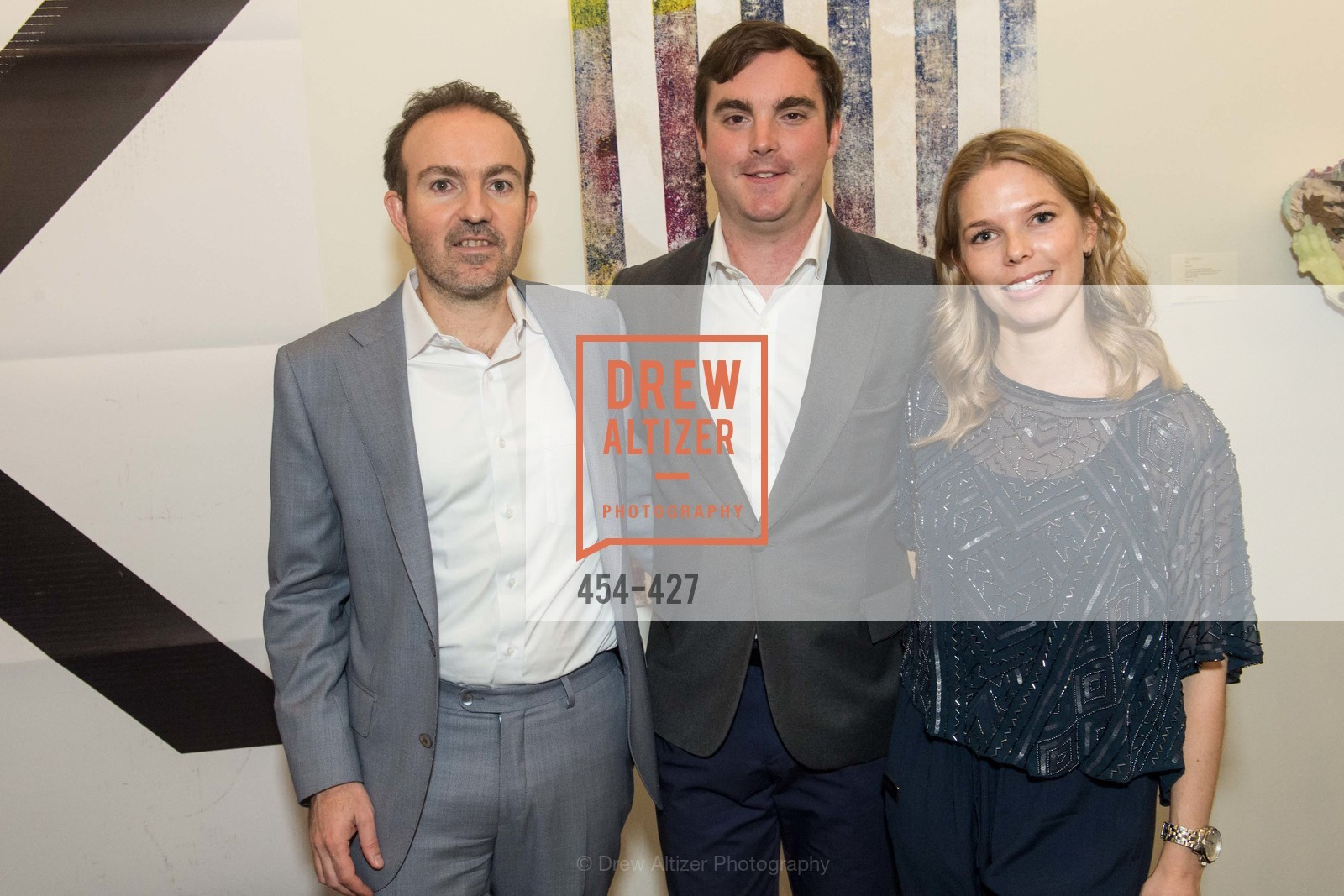 Sebastian Cwilich, Charles Moffett, Courtney Kremers, Artsy and Sotheby's Dinner at Fused, Fused, October 29th, 2015,Drew Altizer, Drew Altizer Photography, full-service agency, private events, San Francisco photographer, photographer california