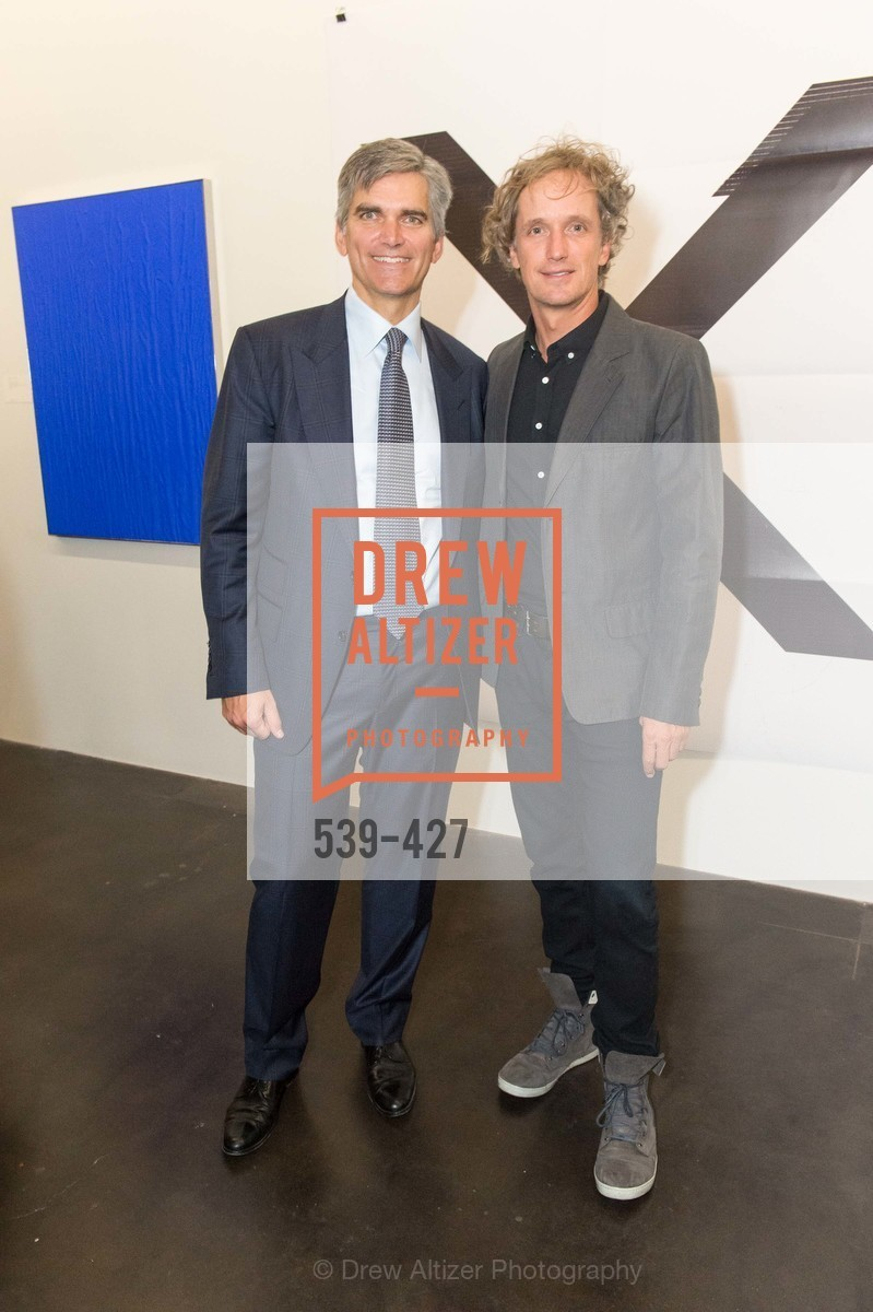 Tad Smith, Yves Behar, Artsy and Sotheby's Dinner at Fused, Fused, October 29th, 2015,Drew Altizer, Drew Altizer Photography, full-service event agency, private events, San Francisco photographer, photographer California
