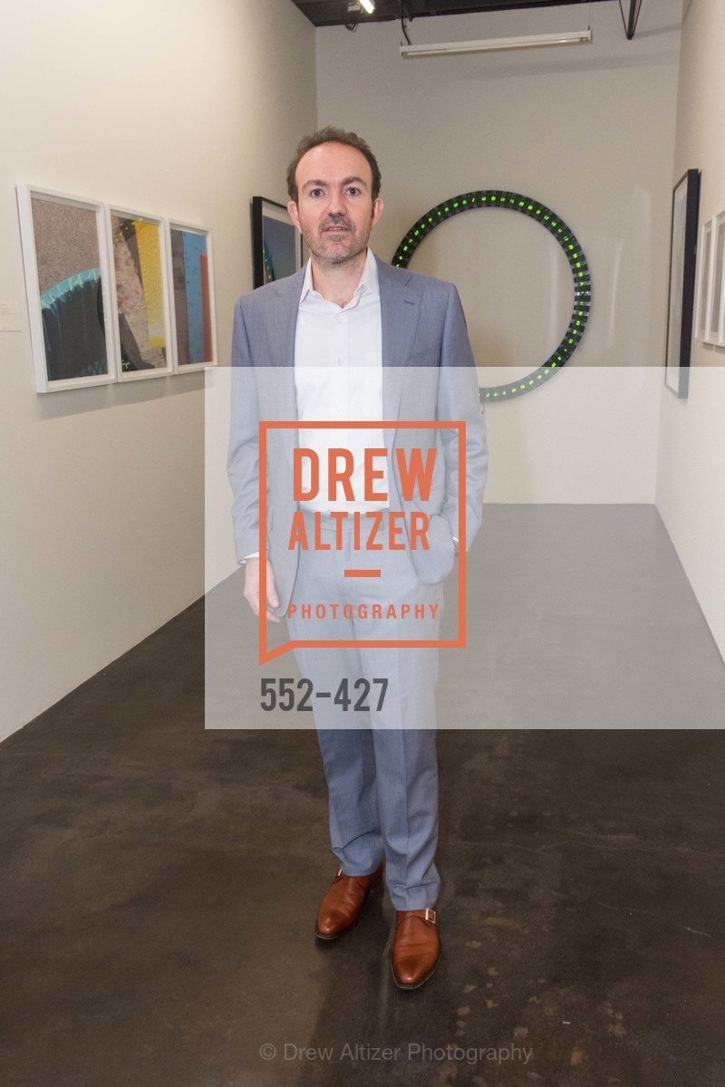 Sebastian Cwilich, Artsy and Sotheby's Dinner at Fused, Fused, October 29th, 2015,Drew Altizer, Drew Altizer Photography, full-service event agency, private events, San Francisco photographer, photographer California