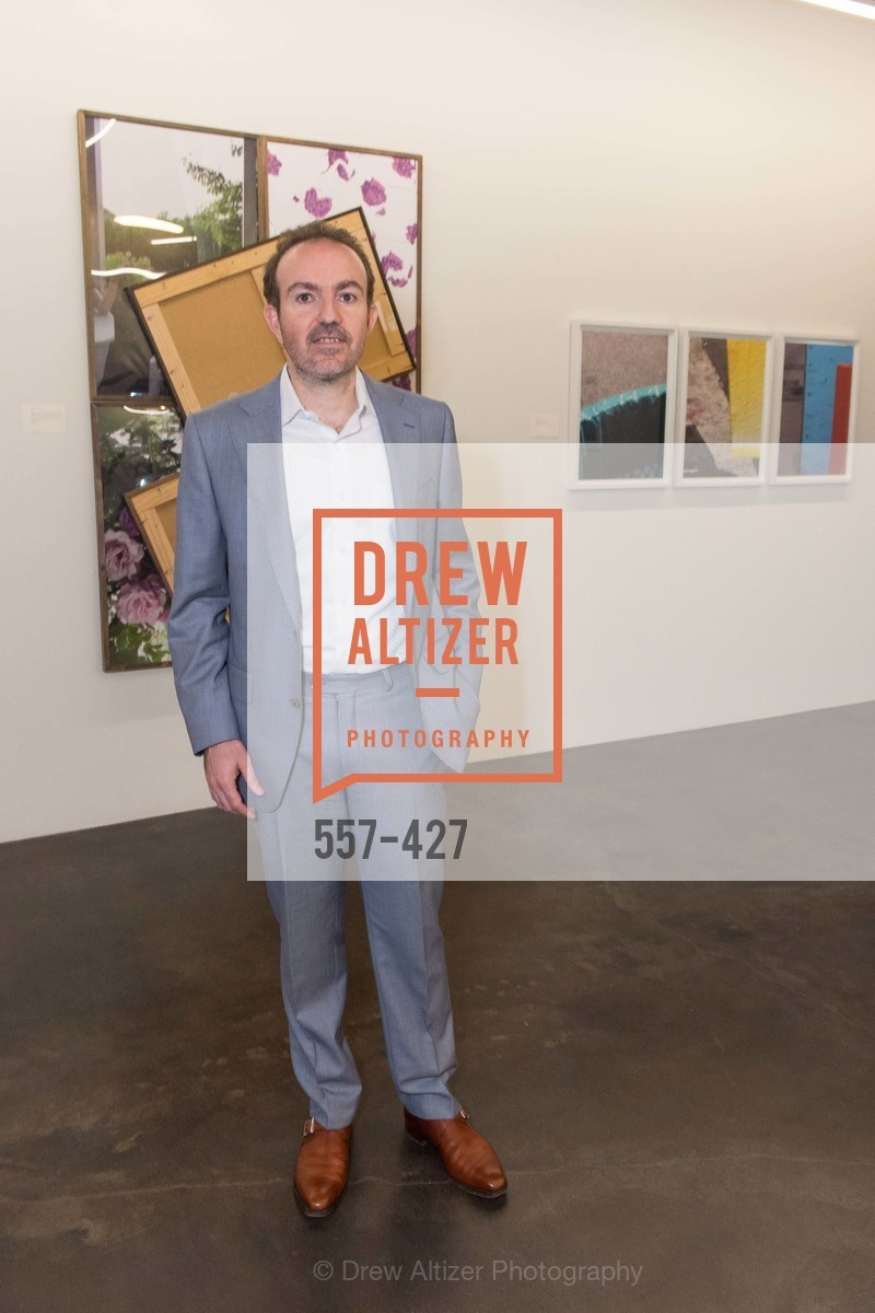 Sebastian Cwilich, Artsy and Sotheby's Dinner at Fused, Fused, October 29th, 2015,Drew Altizer, Drew Altizer Photography, full-service agency, private events, San Francisco photographer, photographer california