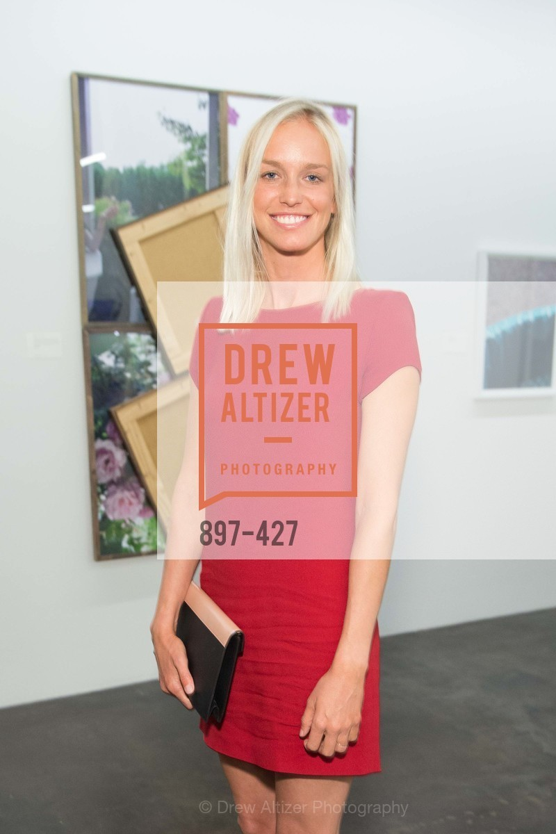 Lucy Page, Artsy and Sotheby's Dinner at Fused, Fused, October 29th, 2015,Drew Altizer, Drew Altizer Photography, full-service agency, private events, San Francisco photographer, photographer california
