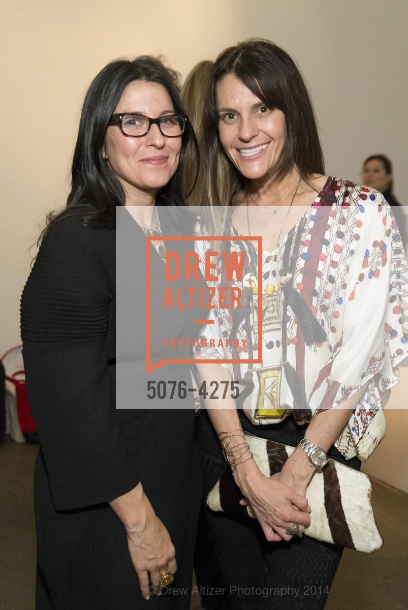 Cristina Hudson, Nadine Curtis, Photo #5076-4275