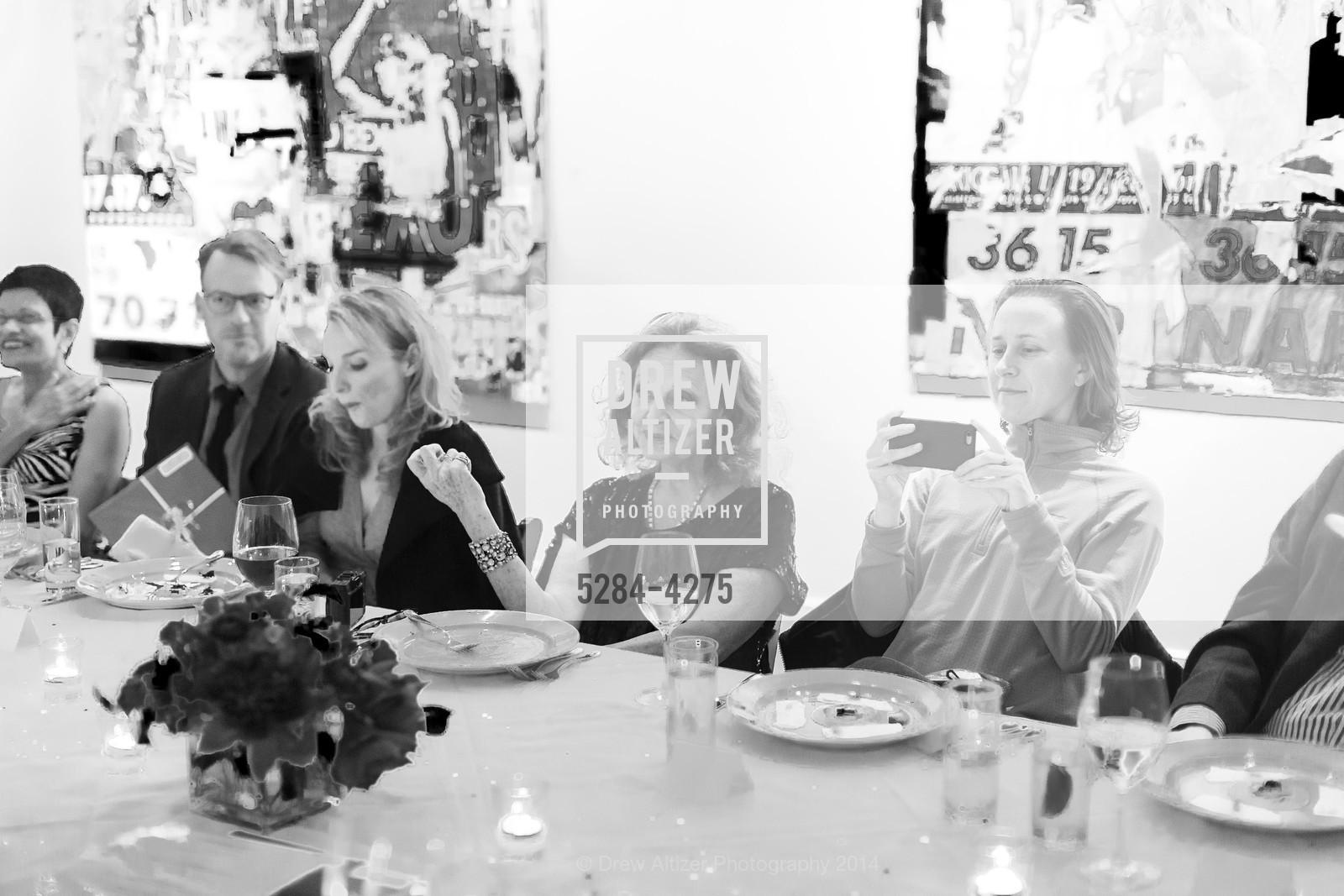 Diane von Furstenberg, Photo #5284-4275