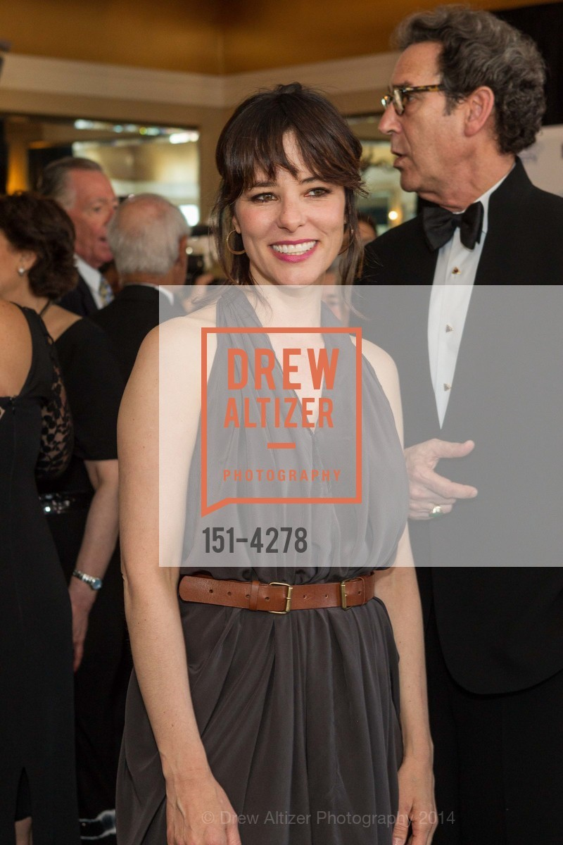 Parker Posey, Photo #151-4278