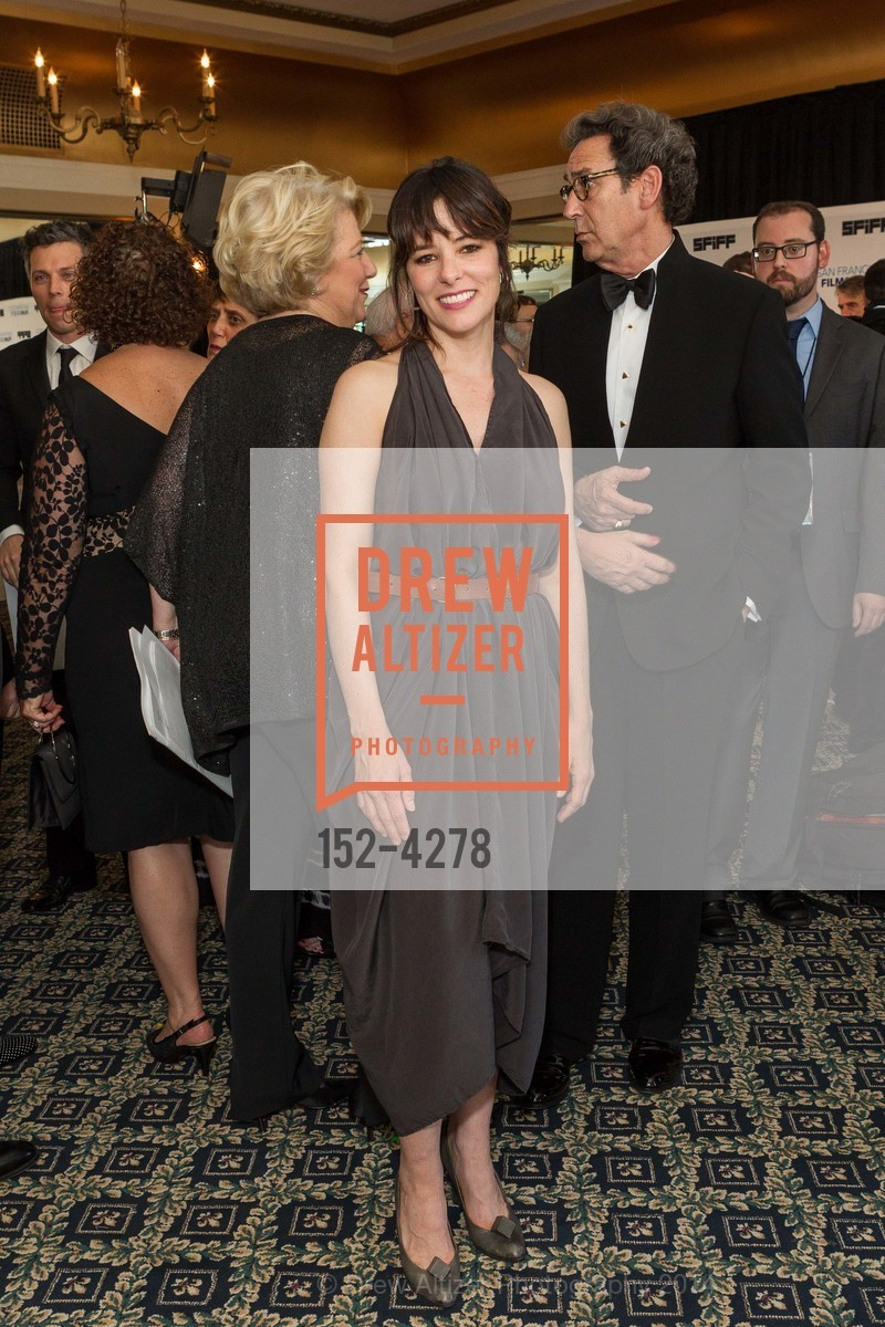 Parker Posey, Photo #152-4278