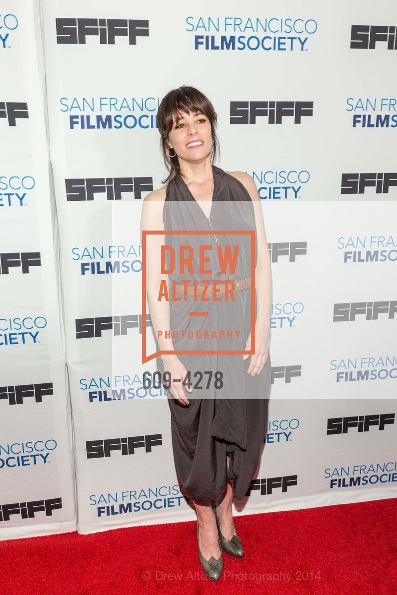 Parker Posey, Photo #609-4278