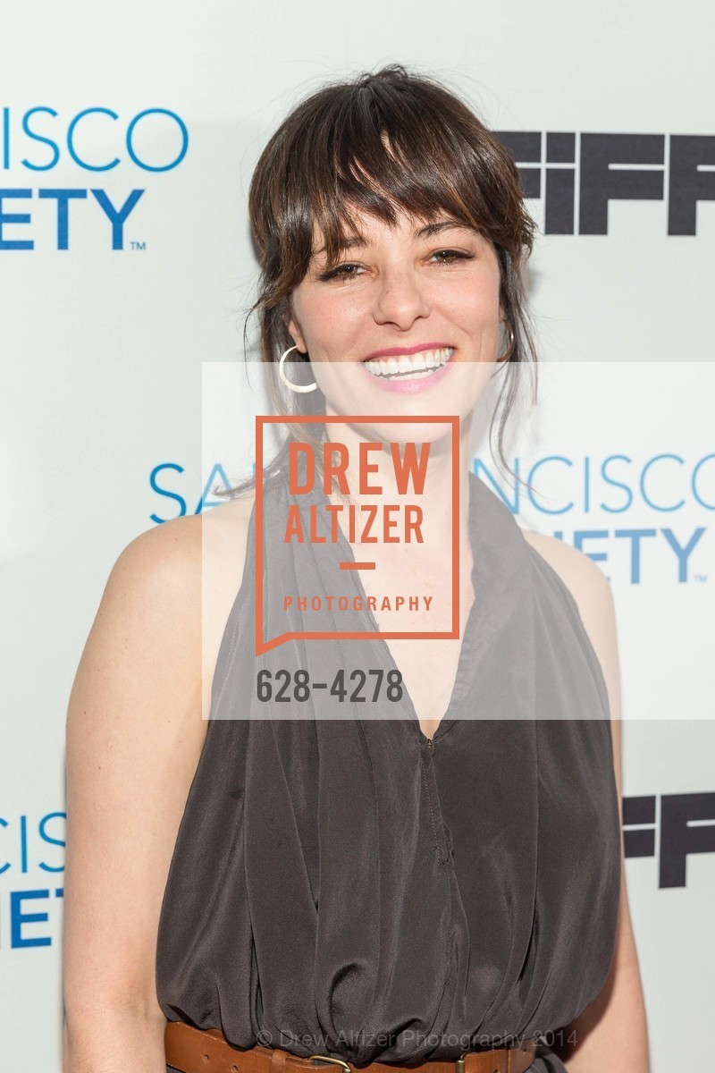 Parker Posey, Photo #628-4278
