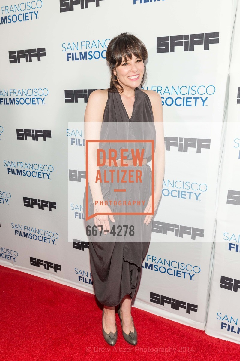 Parker Posey, Photo #667-4278