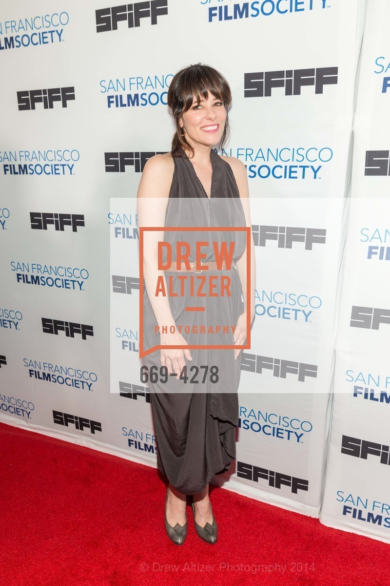 Parker Posey, Photo #669-4278