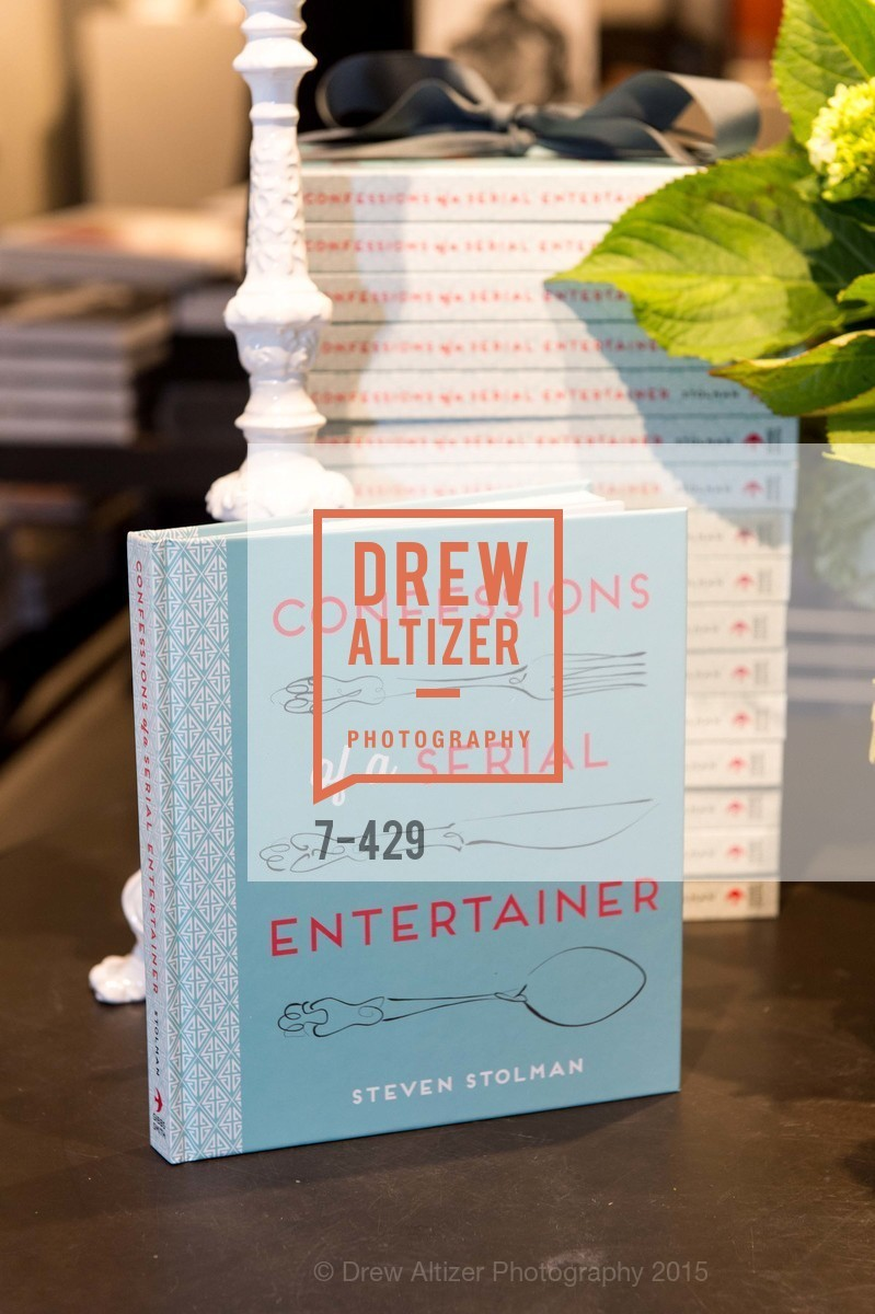 Atmosphere, Celebrating the Publication of Confessions of a Serial Entertainer, October 27th, 2015, Photo,Drew Altizer, Drew Altizer Photography, full-service agency, private events, San Francisco photographer, photographer california