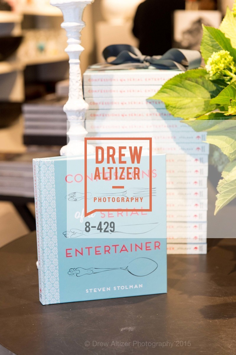 Atmosphere, Celebrating the Publication of Confessions of a Serial Entertainer, October 27th, 2015, Photo,Drew Altizer, Drew Altizer Photography, full-service event agency, private events, San Francisco photographer, photographer California