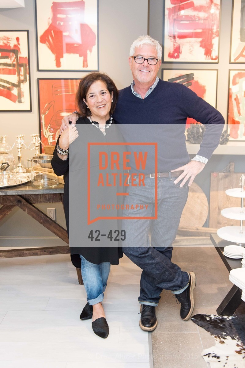 Monelle Totah, Gary McNatton, Celebrating the Publication of Confessions of a Serial Entertainer, Hudson Grace. 3350 Sacramento St, October 27th, 2015,Drew Altizer, Drew Altizer Photography, full-service agency, private events, San Francisco photographer, photographer california