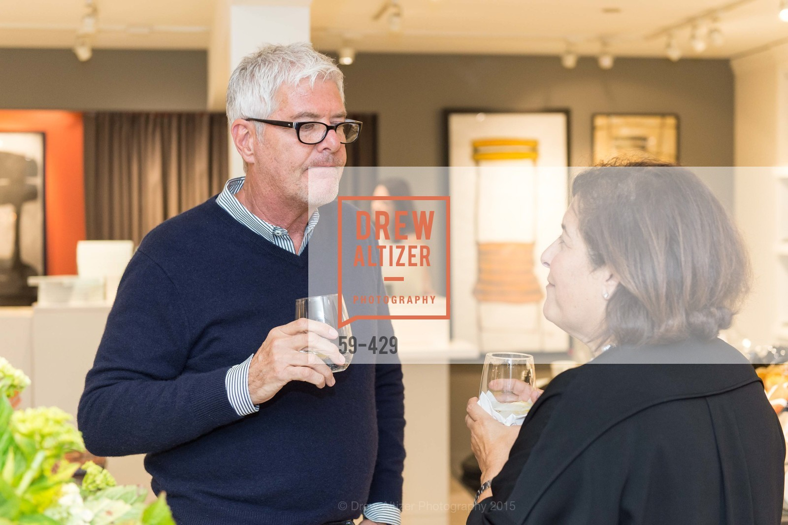 Extras, Celebrating the Publication of Confessions of a Serial Entertainer, October 27th, 2015, Photo,Drew Altizer, Drew Altizer Photography, full-service agency, private events, San Francisco photographer, photographer california