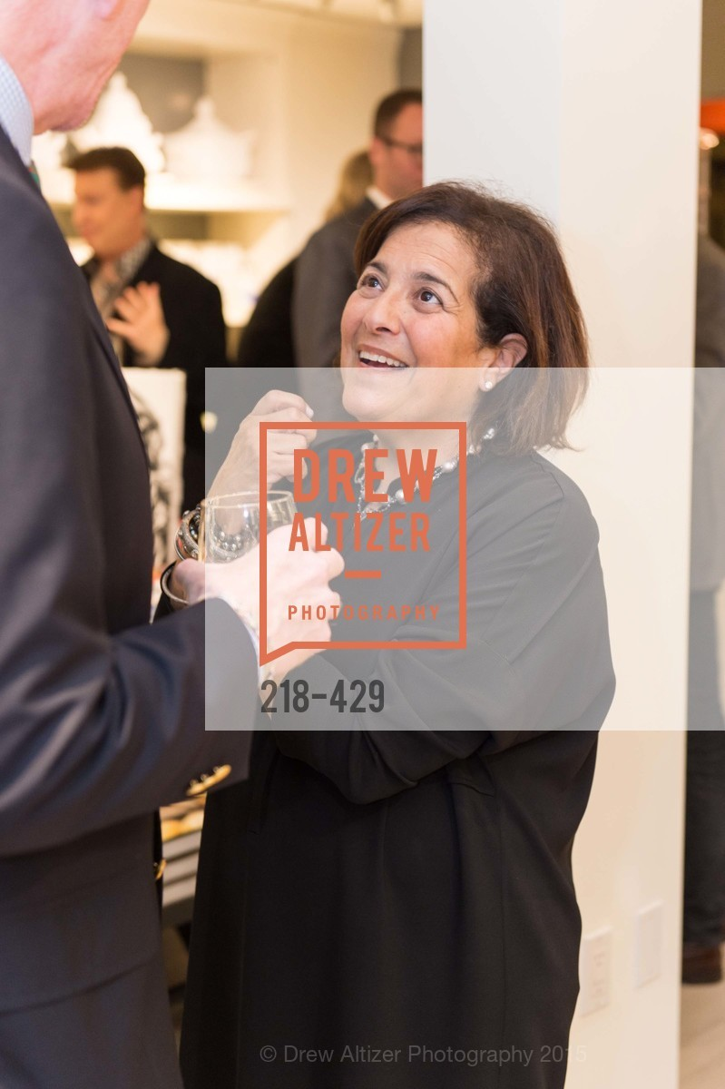 Top Picks, Celebrating the Publication of Confessions of a Serial Entertainer, October 27th, 2015, Photo,Drew Altizer, Drew Altizer Photography, full-service agency, private events, San Francisco photographer, photographer california