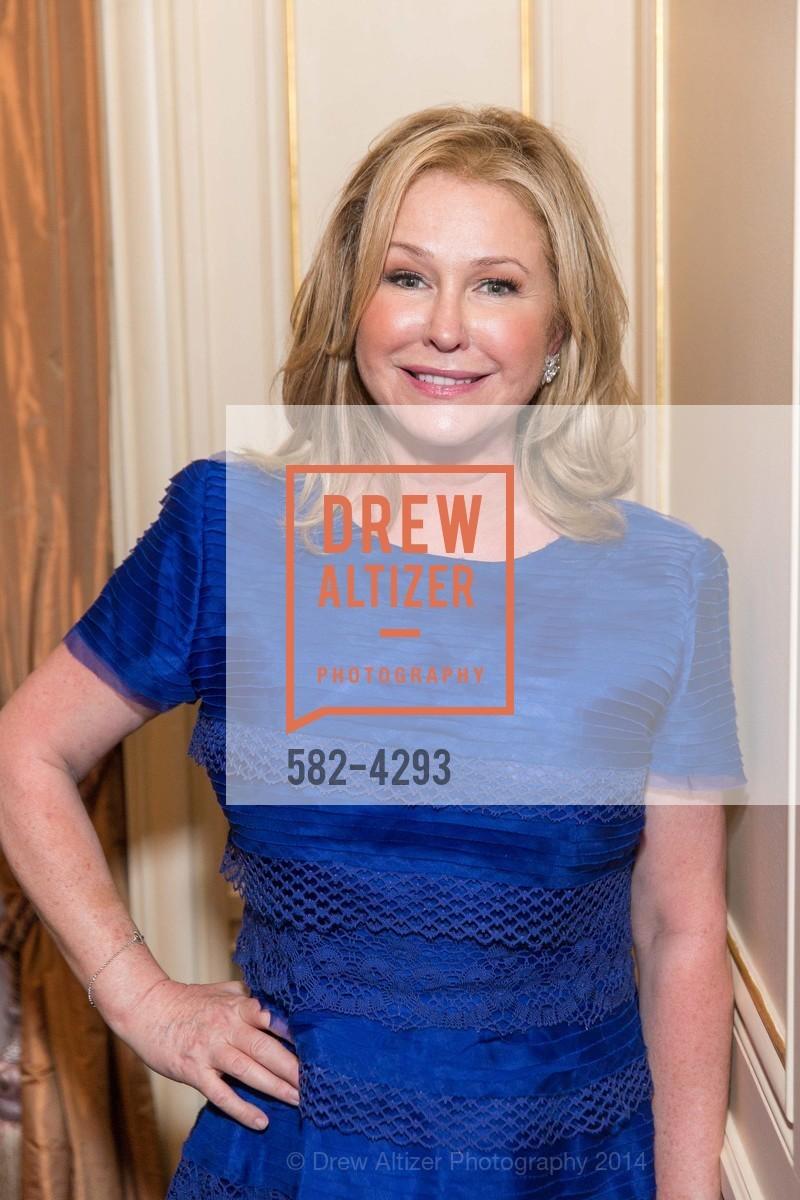 Kathy Hilton, Photo #582-4293