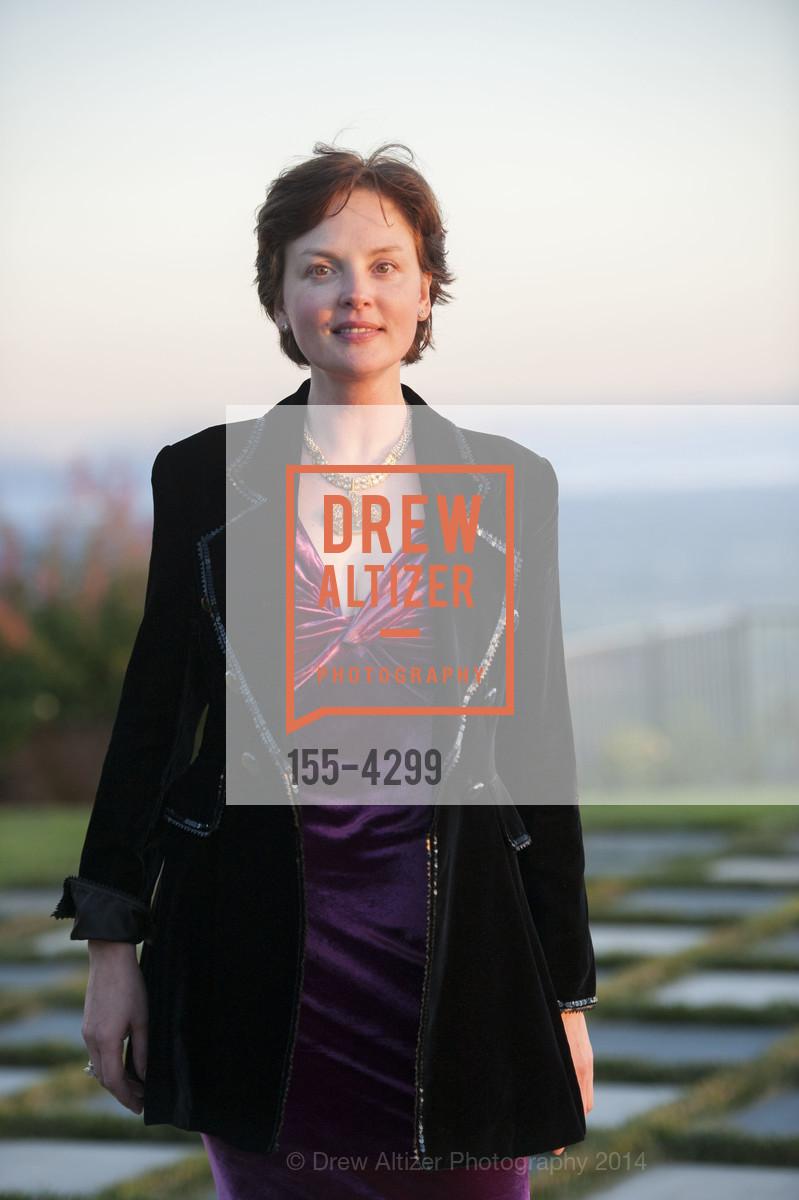 Nina Kotova, Photo #155-4299