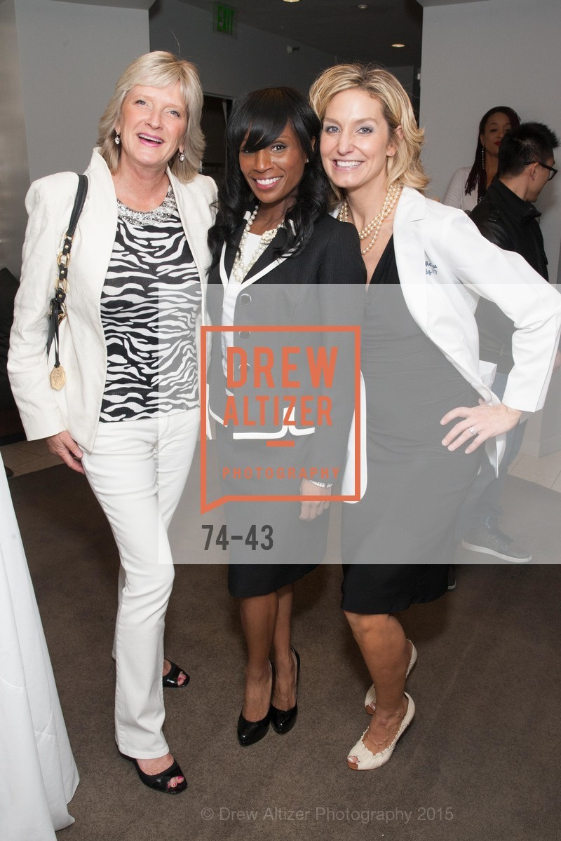 Linda Kempis, Pernella Sommerville, Lisa Szady, EPI CENTER MedSpa Anniversary and Launch of REPLETE, Epi Center MedSpa, April 21st, 2015,Drew Altizer, Drew Altizer Photography, full-service agency, private events, San Francisco photographer, photographer california