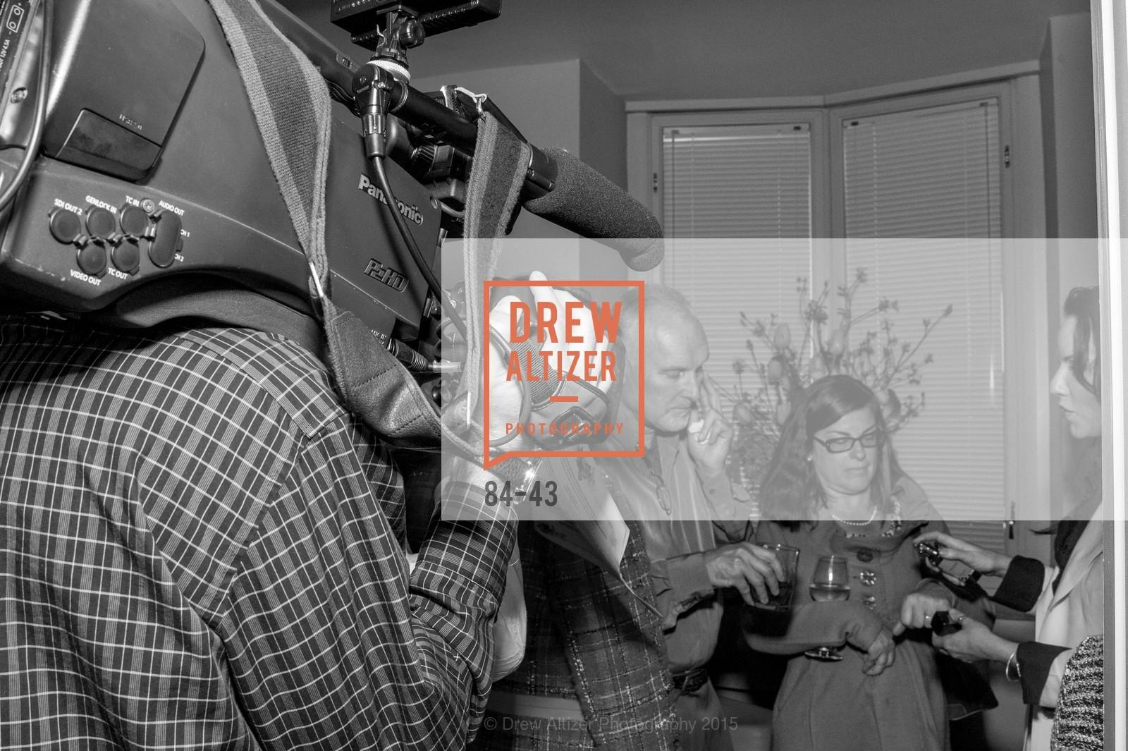 Atmosphere, EPI CENTER MedSpa Anniversary and Launch of REPLETE, Epi Center MedSpa, April 21st, 2015,Drew Altizer, Drew Altizer Photography, full-service event agency, private events, San Francisco photographer, photographer California