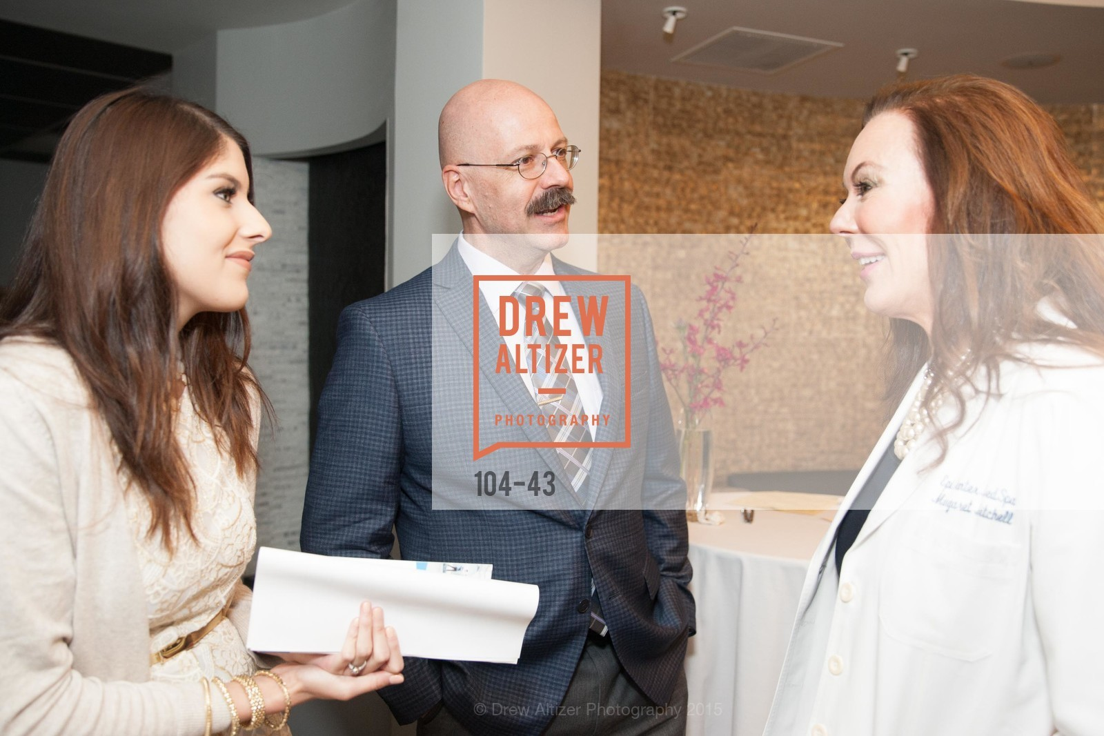 Margaret Mitchell, EPI CENTER MedSpa Anniversary and Launch of REPLETE, Epi Center MedSpa, April 21st, 2015,Drew Altizer, Drew Altizer Photography, full-service agency, private events, San Francisco photographer, photographer california
