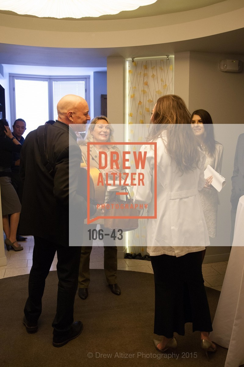 Atmosphere, EPI CENTER MedSpa Anniversary and Launch of REPLETE, Epi Center MedSpa, April 21st, 2015,Drew Altizer, Drew Altizer Photography, full-service agency, private events, San Francisco photographer, photographer california