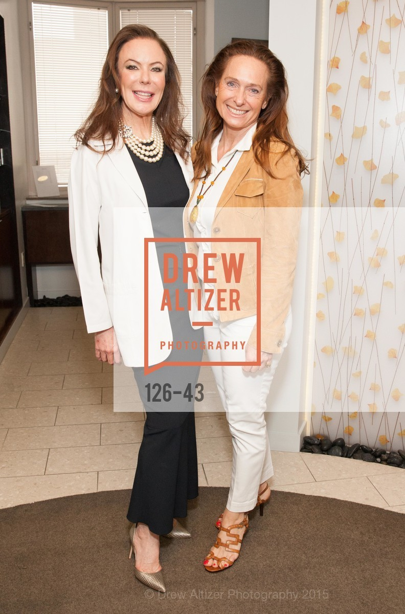 Margaret Mitchell, Elisabeth Thieriot, EPI CENTER MedSpa Anniversary and Launch of REPLETE, Epi Center MedSpa, April 21st, 2015,Drew Altizer, Drew Altizer Photography, full-service agency, private events, San Francisco photographer, photographer california