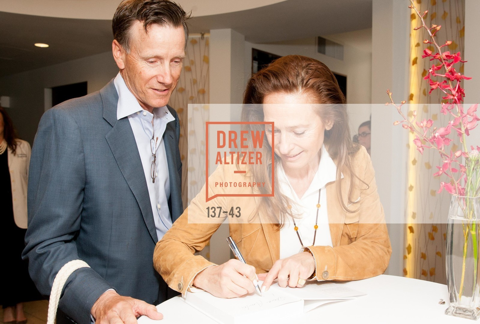 Thomas Hughes, Elisabeth Thieriot, EPI CENTER MedSpa Anniversary and Launch of REPLETE, Epi Center MedSpa, April 21st, 2015,Drew Altizer, Drew Altizer Photography, full-service agency, private events, San Francisco photographer, photographer california