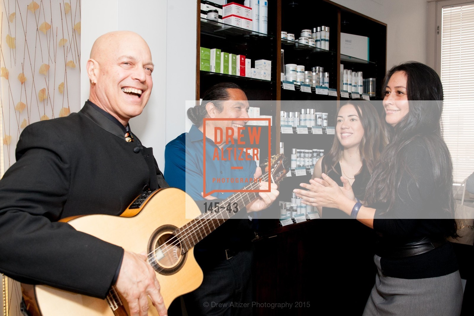 Freddy Clarke, EPI CENTER MedSpa Anniversary and Launch of REPLETE, Epi Center MedSpa, April 21st, 2015,Drew Altizer, Drew Altizer Photography, full-service agency, private events, San Francisco photographer, photographer california