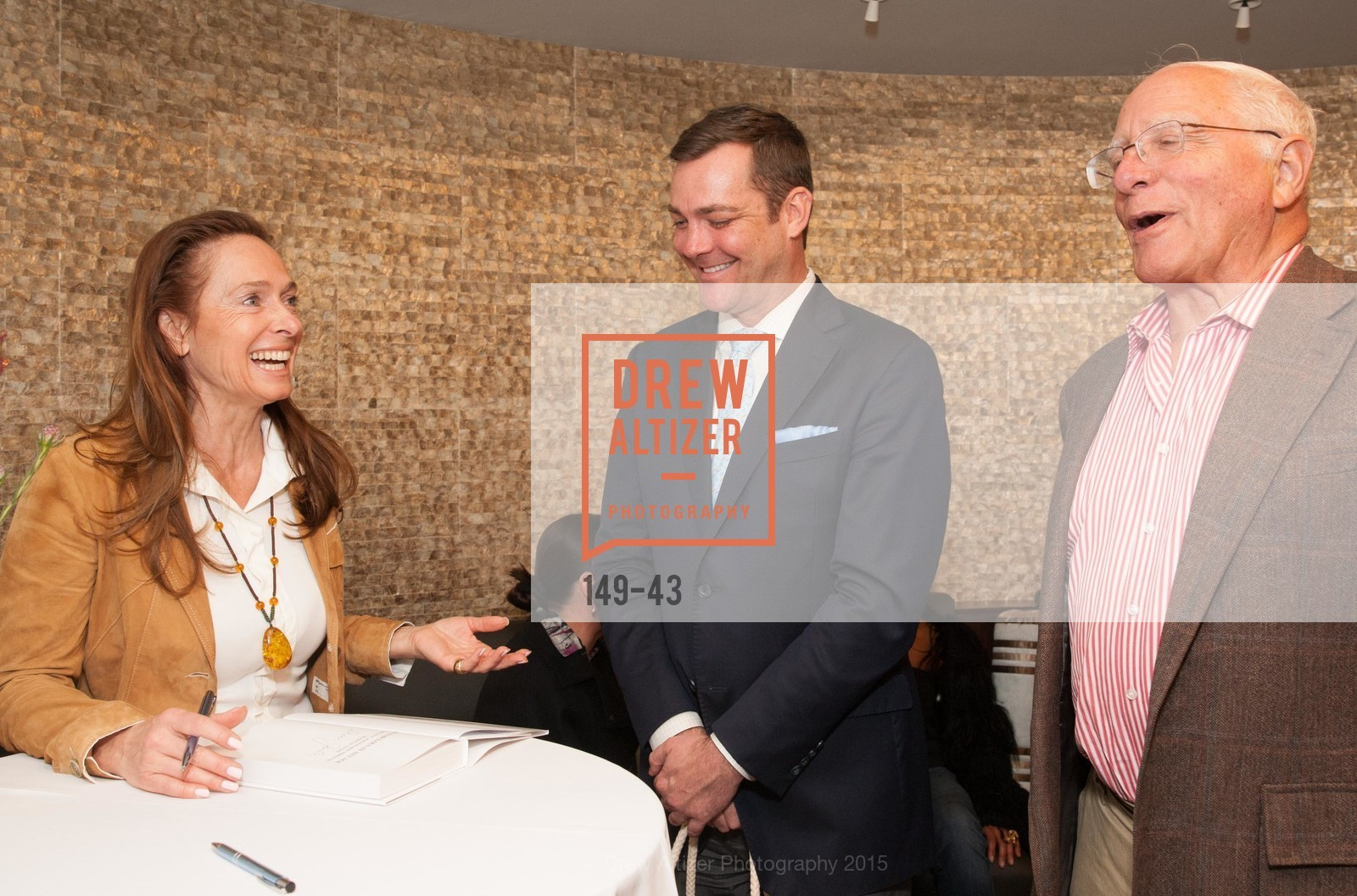 Elisabeth Thieriot, Jack Ryder, John Newmeyer, EPI CENTER MedSpa Anniversary and Launch of REPLETE, Epi Center MedSpa, April 21st, 2015,Drew Altizer, Drew Altizer Photography, full-service agency, private events, San Francisco photographer, photographer california