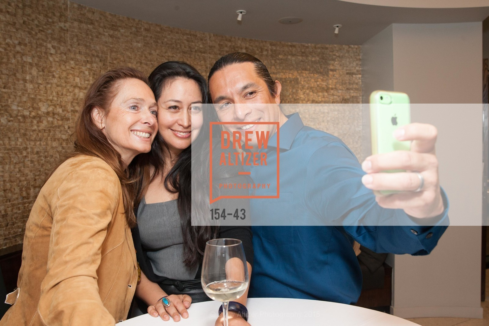Elisabeth Thieriot, Sara Moncada, Eddie Madril, EPI CENTER MedSpa Anniversary and Launch of REPLETE, Epi Center MedSpa, April 21st, 2015,Drew Altizer, Drew Altizer Photography, full-service agency, private events, San Francisco photographer, photographer california