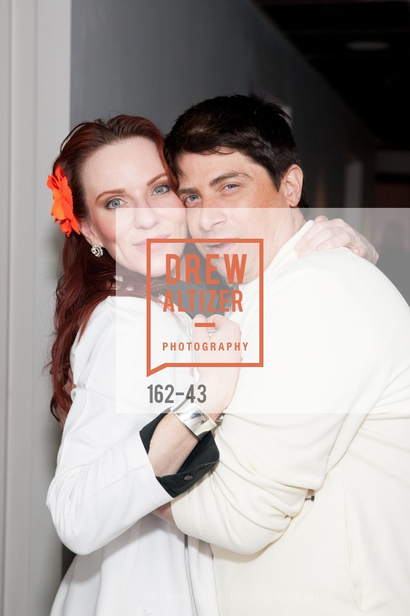 Kelly Forante, Aubrey Brewster, EPI CENTER MedSpa Anniversary and Launch of REPLETE, Epi Center MedSpa, April 21st, 2015,Drew Altizer, Drew Altizer Photography, full-service event agency, private events, San Francisco photographer, photographer California
