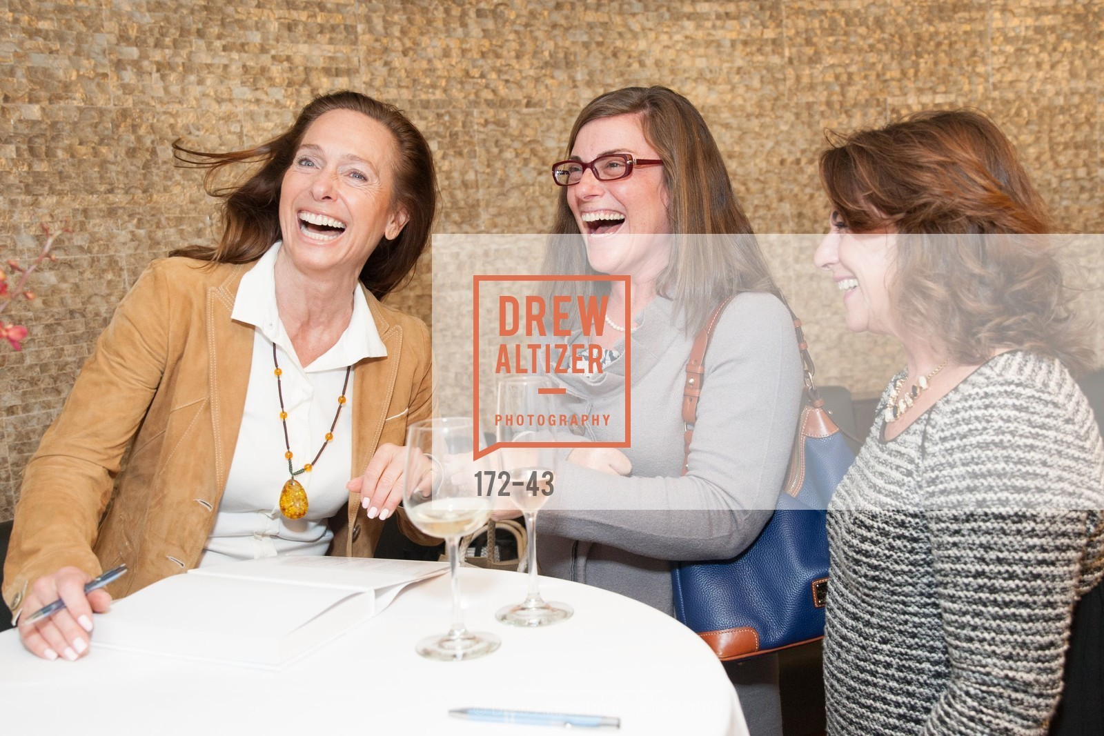 Elisabeth Thieriot, Dawn Wiener, Linda Mariman, EPI CENTER MedSpa Anniversary and Launch of REPLETE, Epi Center MedSpa, April 21st, 2015,Drew Altizer, Drew Altizer Photography, full-service agency, private events, San Francisco photographer, photographer california